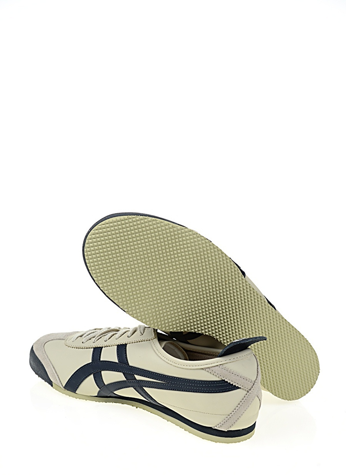 detailed look 96828 8bdae HL202-1659 Mexico 66,Birch/Navy,39,5